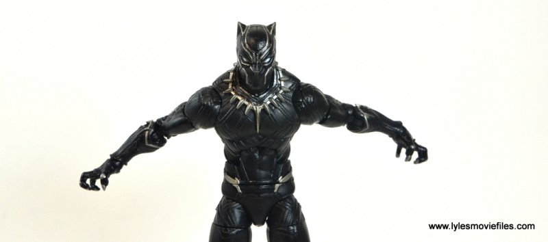 marvel-legends-black-panther-civil-war-figure-ready-to-pounce