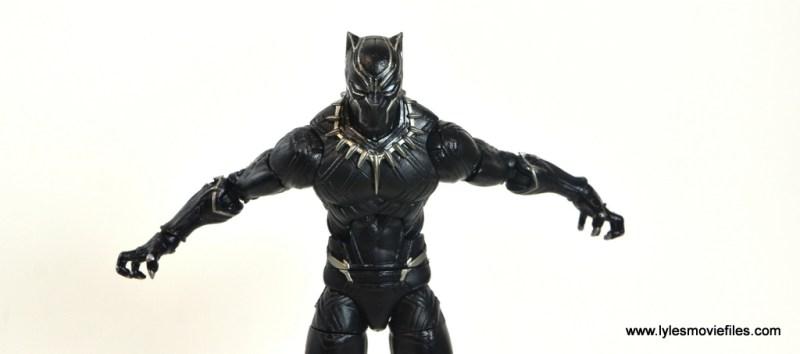 marvel-legends-black-panther-civil-war-figure-ready-to-pounce