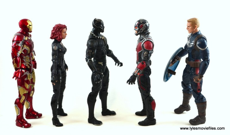 marvel-legends-black-panther-civil-war-figure-scale-with-iron-man-black-widow-ant-man-and-captain-america