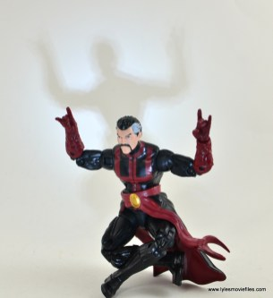 marvel-legends-doctor-strange-figure-review-astral-form-prep
