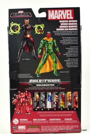 marvel-legends-doctor-strange-figure-review-package-back