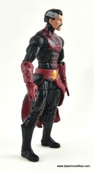 marvel-legends-doctor-strange-figure-review-right-side