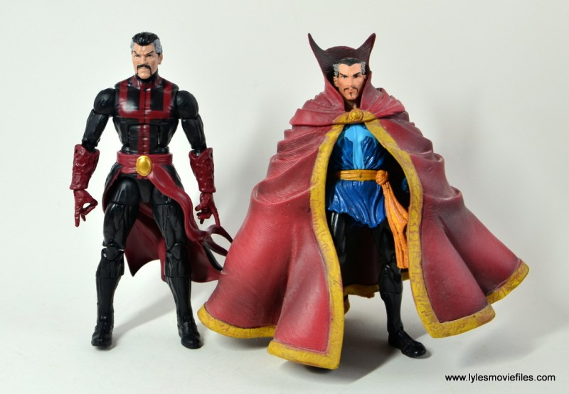 marvel-legends-doctor-strange-figure-review-with-toy-biz-doctor-strange