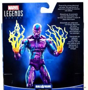 marvel-legends-eel-figure-review-bio-closeup