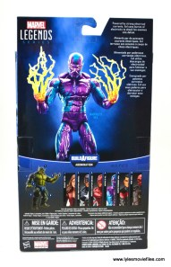 marvel-legends-eel-figure-review-package-rear