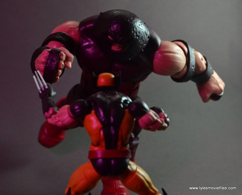 marvel-legends-juggernaut-2016-figure-review-charging-toward-wolverine