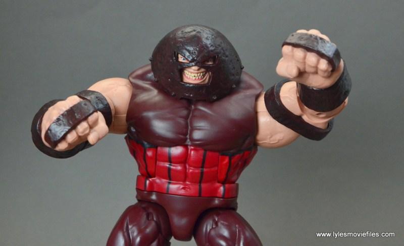 marvel-legends-juggernaut-2016-figure-review-fists-up
