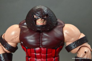 marvel-legends-juggernaut-2016-figure-review-main-pic