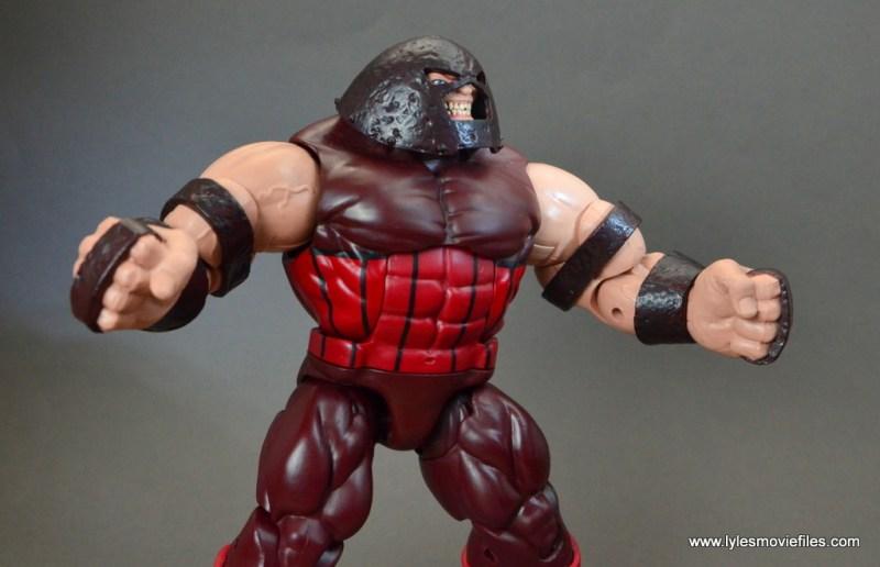marvel-legends-juggernaut-2016-figure-review-wide-pose