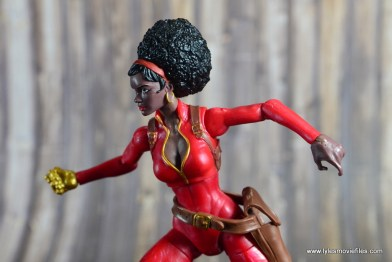 marvel-legends-misty-knight-figure-review-left-side-close-up