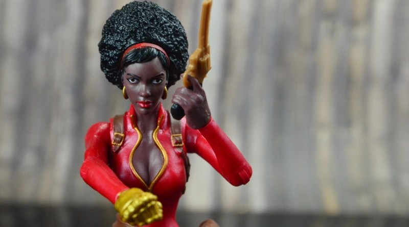 marvel-legends-misty-knight-figure-review-main-shot