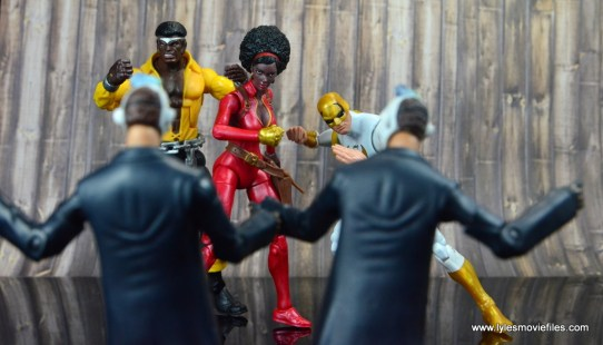 marvel-legends-misty-knight-figure-review-with-power-man-and-iron-fist