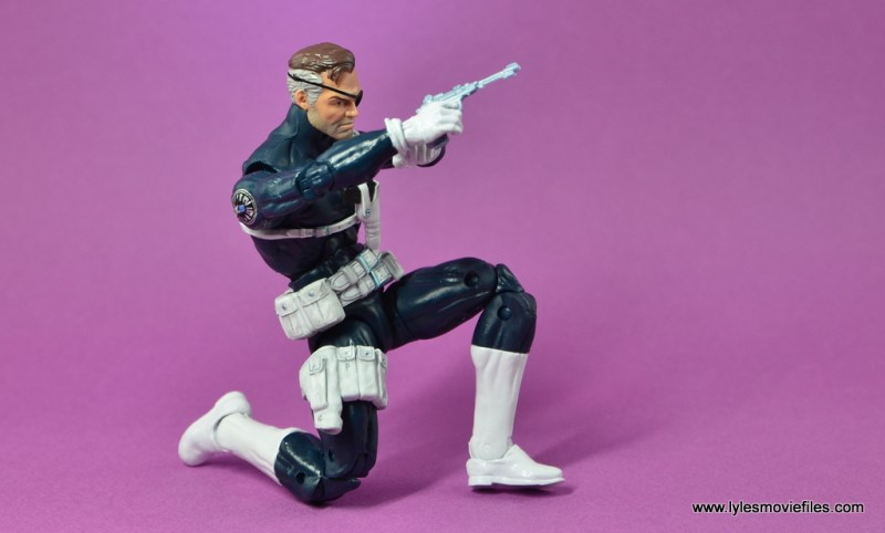 Marvel-Legends-Nick-Fury-figure-kneeling-and-aiming