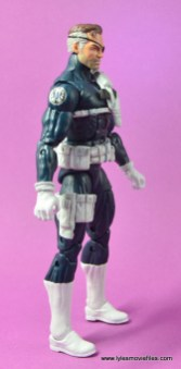 marvel-legends-nick-fury-figure-right-side