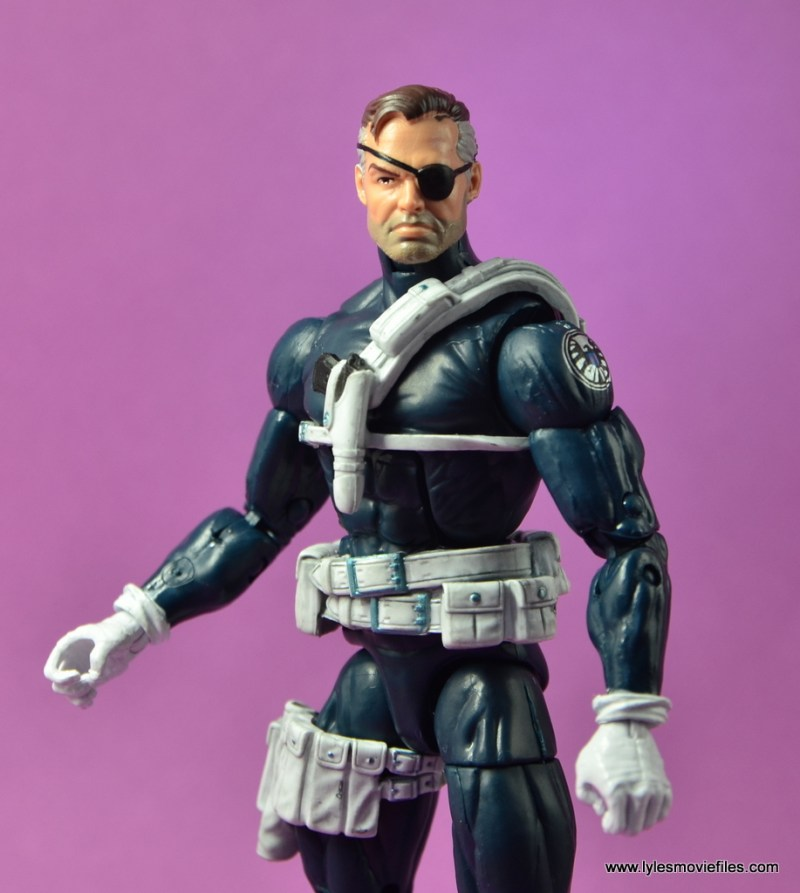 marvel-legends-nick-fury-figure-standing