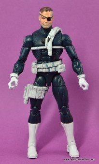 marvel-legends-nick-fury-figure-straight