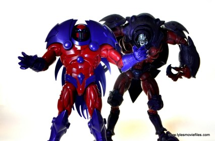 marvel-legends-onslaught-figure-review-onslaught-and-ultimate-onslaught