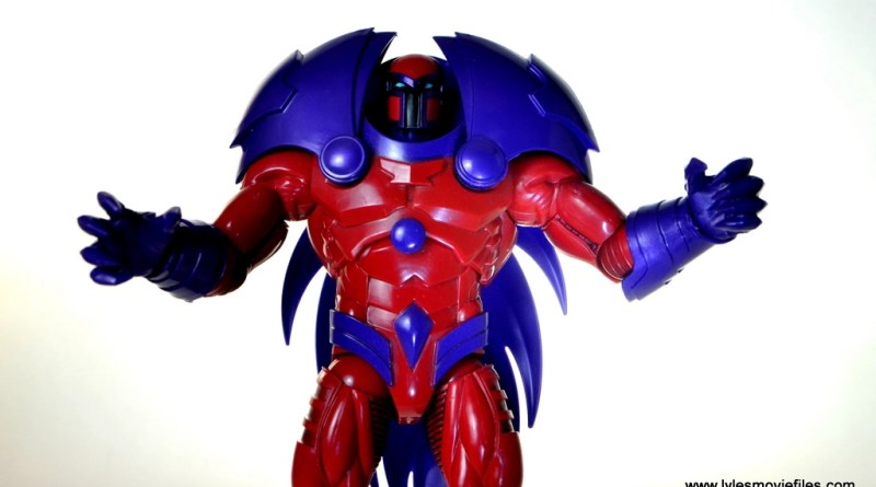 marvel-legends-onslaught-figure-review-onslaught-wide