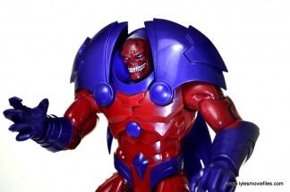 marvel-legends-onslaught-figure-review-close-up