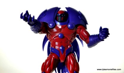 marvel-legends-onslaught-figure-review-hand-out-onslaught