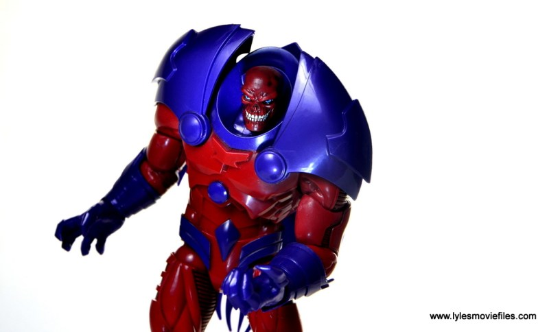 Marvel-Legends-Onslaught-figure-review-main-Red-Skull-Onslaught
