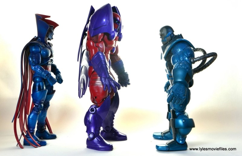marvel-legends-onslaught-figure-review-scale-with-mr-sinister-and-apocalypse