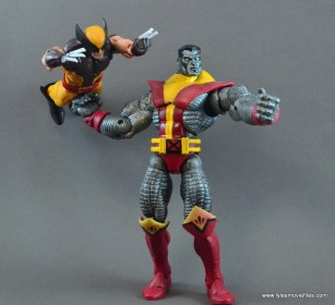 marvel-legends-wolverine-figure-review-fastball-special