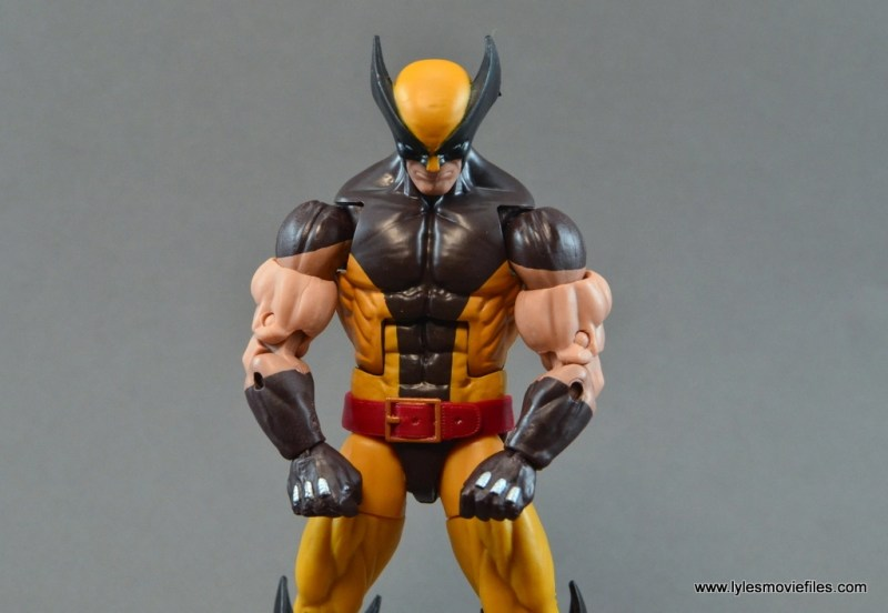 marvel-legends-wolverine-figure-review-main-pic