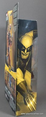 marvel-legends-wolverine-figure-review-package-side
