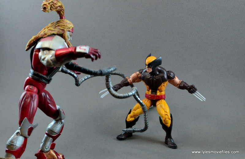 marvel-legends-wolverine-figure-review-vs-omega-red