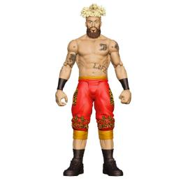 ringside-fest-enzo-amore-battle-pack-44