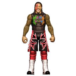 ringside-fest-jimmy-uso-battle-pack-44