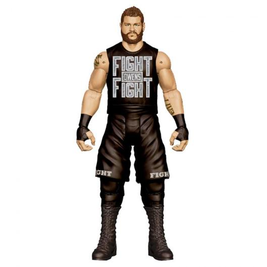 ringside-fest-kevin-owens-battle-pack-44