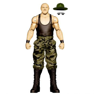 ringside-fest-sgt-slaughter-basic-69