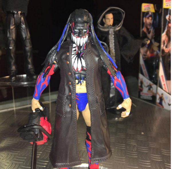 ringsidefest-2016-demon-balor