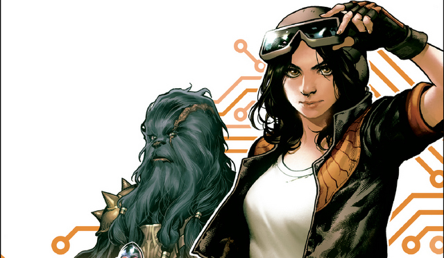 star_wars_doctor_aphra_1_cover-copy