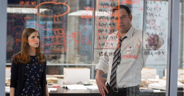 the-accountant-ben-affleck-giveaway