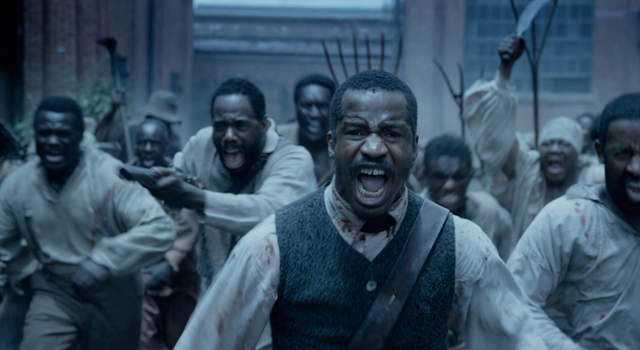 the-birth-of-a-nation-colman-domingo-and-nate-parker