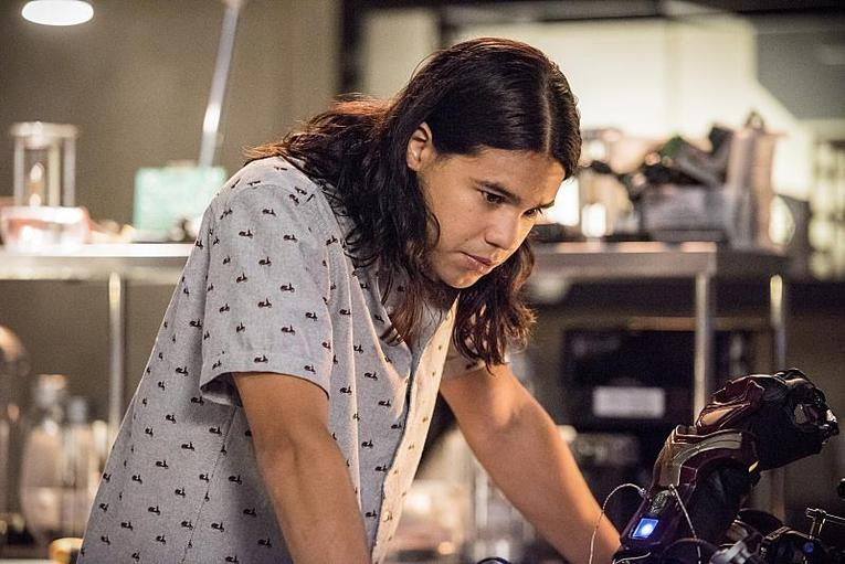 the-flash-paradox-cisco