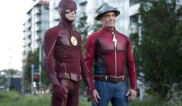 the-flash-paradox-the-flashes-barry-allen-and-jay-garrick