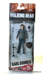 the-walking-dead-carl-grimes-figure-review-series-7-front-package