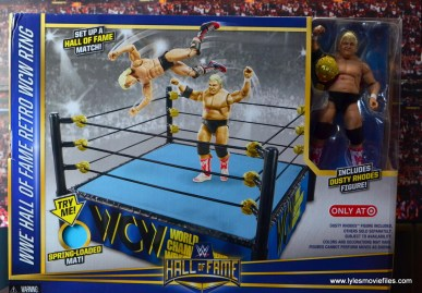 wwe-hall-of-fame-dusty-rhodes-figure-review-front-package