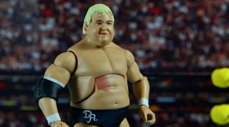 wwe-hall-of-fame-dusty-rhodes-figure-review-main-pic