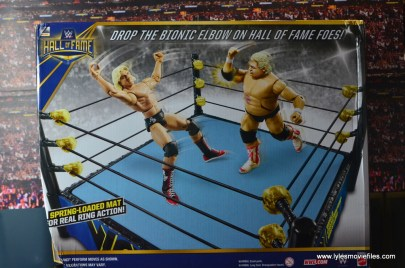 wwe-hall-of-fame-dusty-rhodes-figure-review-package-rear