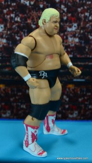 wwe-hall-of-fame-dusty-rhodes-figure-review-right-side