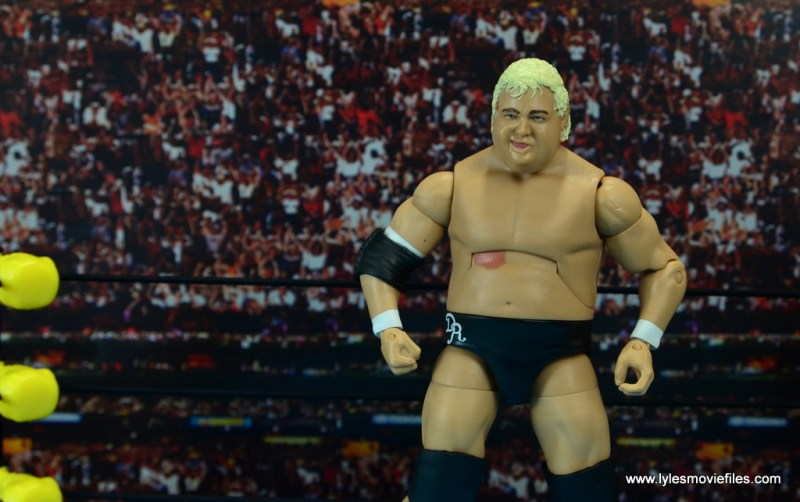 wwe-hall-of-fame-dusty-rhodes-figure-review-wide-shot