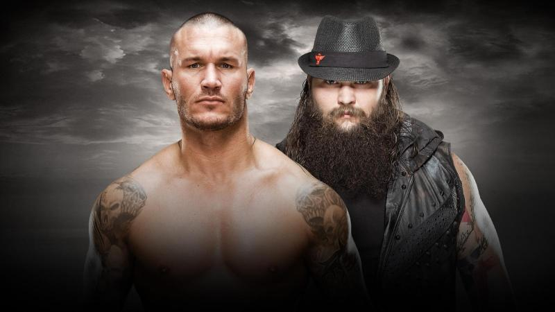 wwe-no-mercy-2016-randy-orton-vs-bray-wyatt