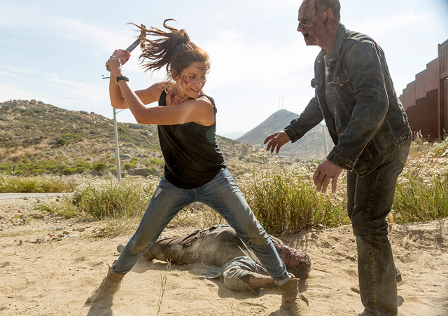 fear-the-walking-dead-wrath-ofelia
