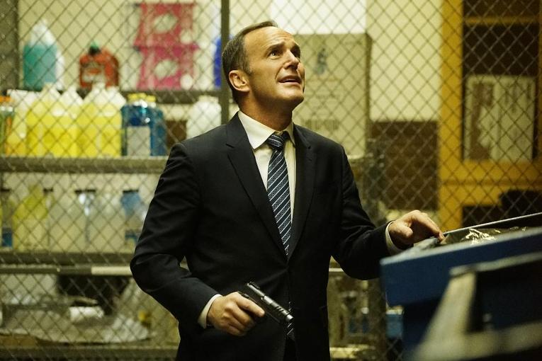 agents-of-shield lockup coulson