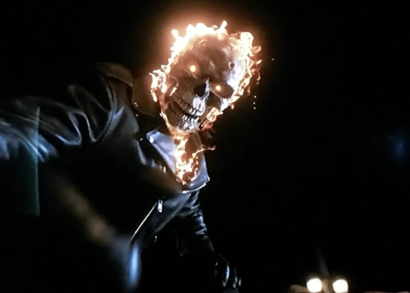 agents-of-shield-the good samaritan ghost-rider